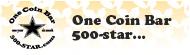 500 star