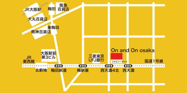 tanpopo_14th_web_map